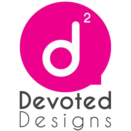Devoted Designs